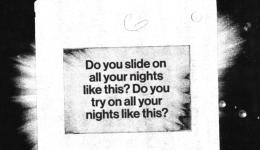 上半期末ですね。一番聴いたであろうCalvin Harris「Slide (Feat. Frank Ocean & Migos)」について語るよ。