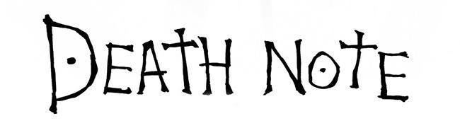 Death-Note-versión-americana-inicio-Nat-Wolff
