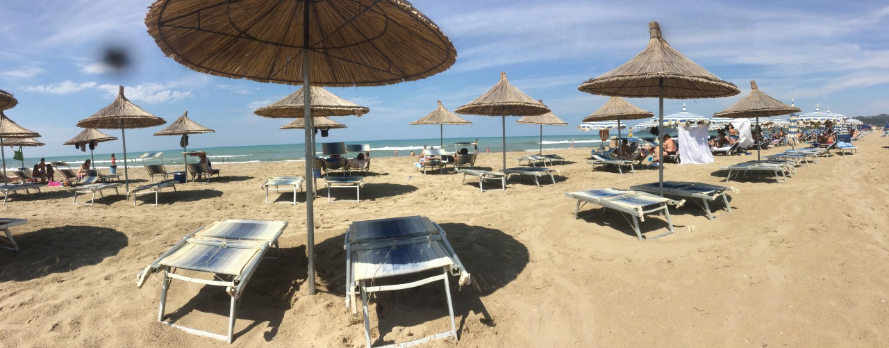 albania_beach