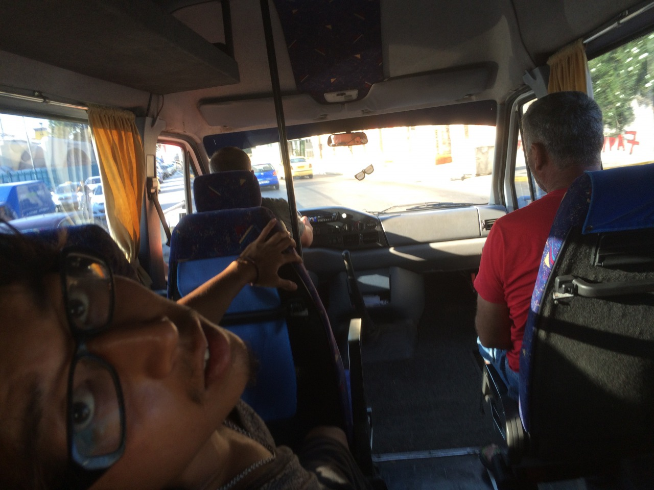 albania_bus