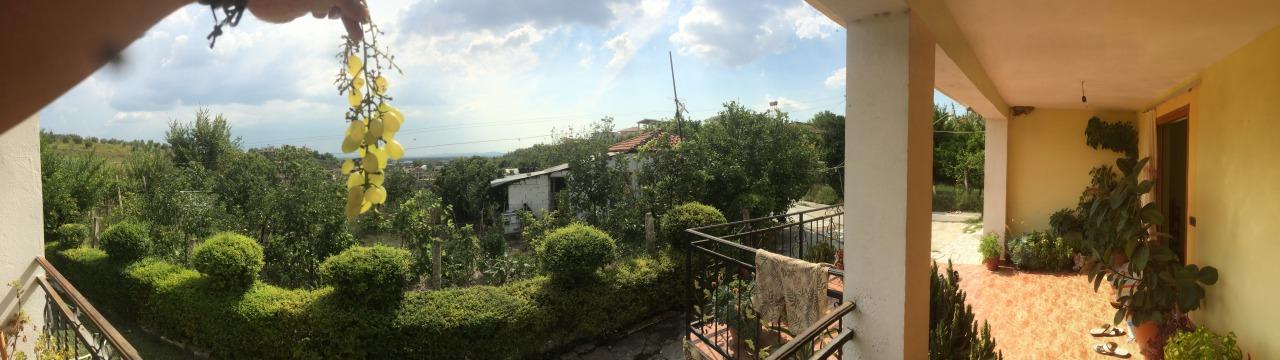 albania_house