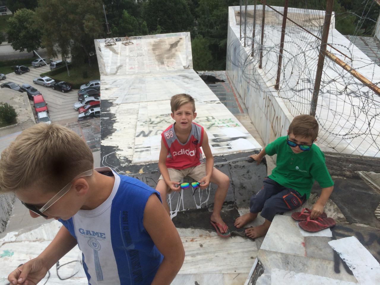 albania_kids