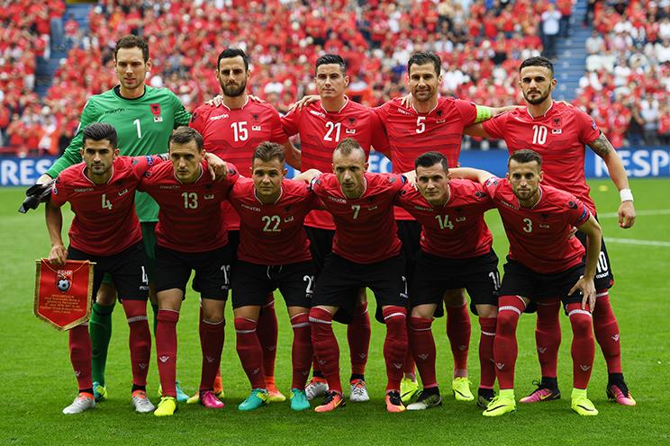 albania_soccer