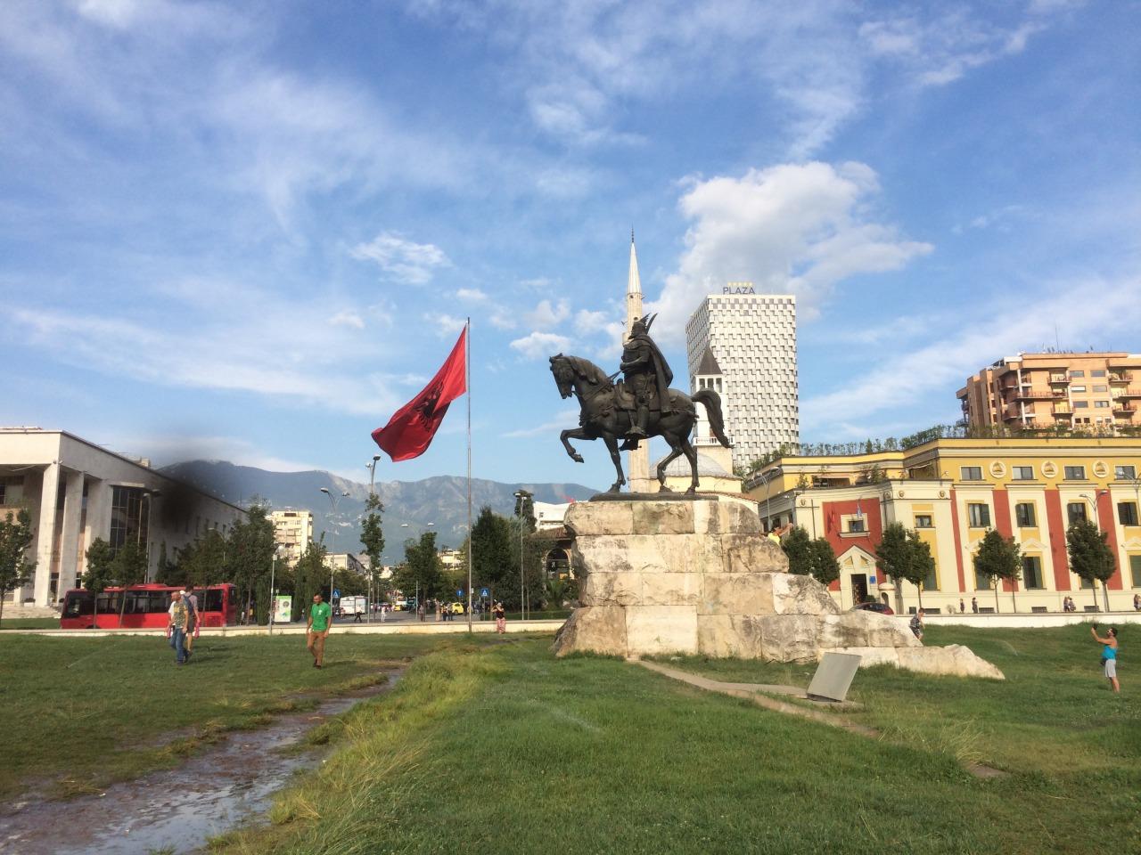 albania_square