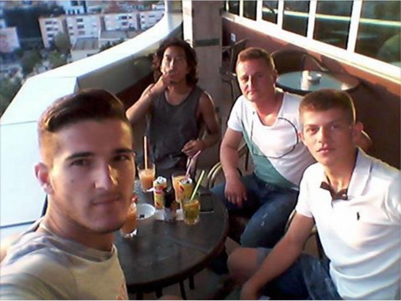 albanianfriends