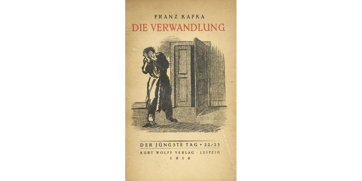 die_verwandlung_book