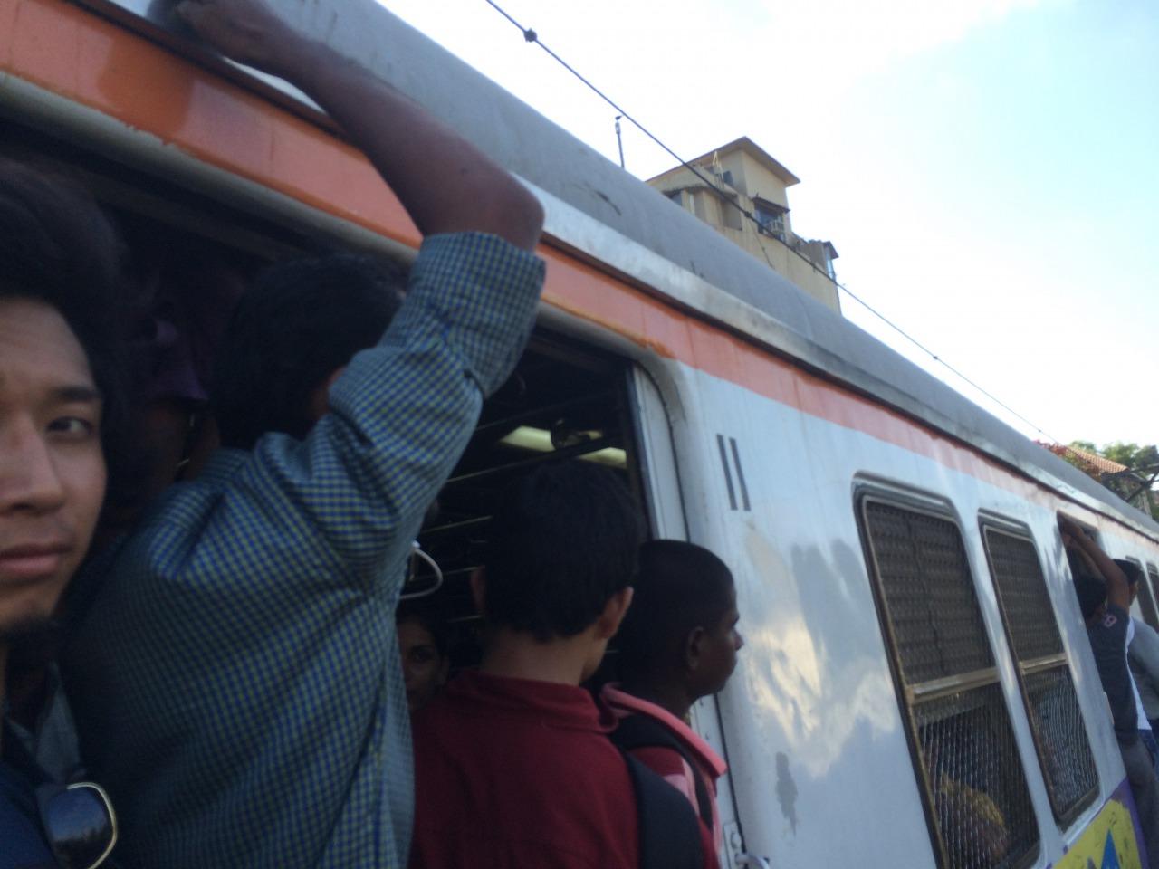 india_train