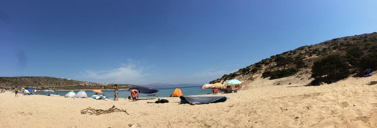iraklia_beach