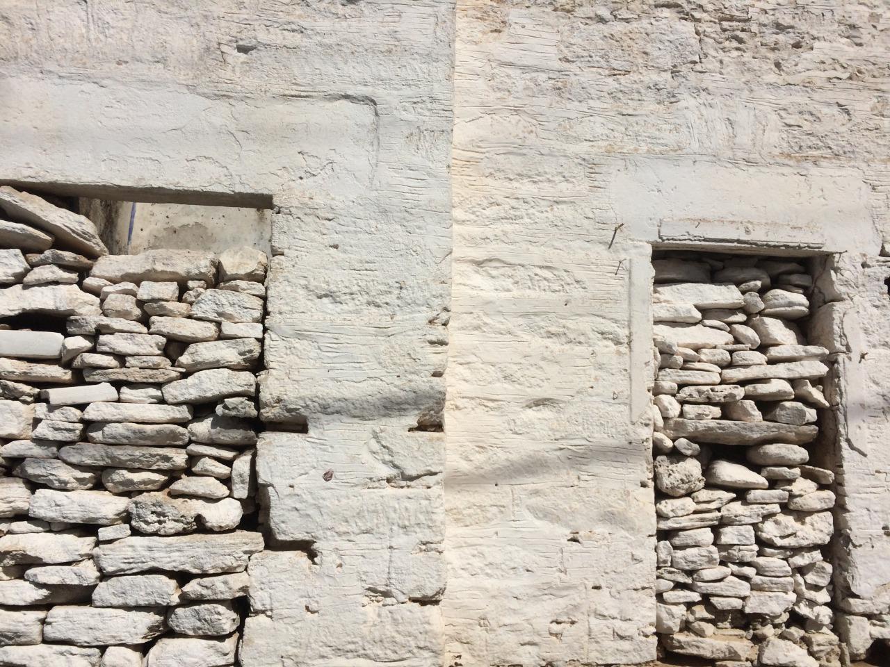 iraklia_wall