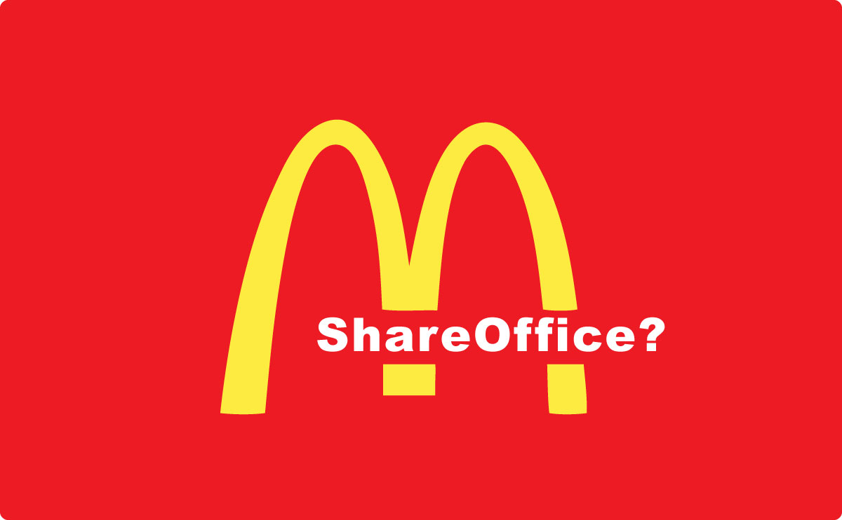 macdonalds_shareoffice