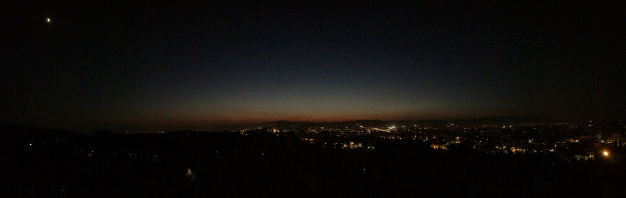 moon_sunset