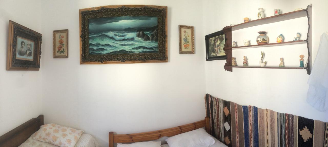 room_naxos