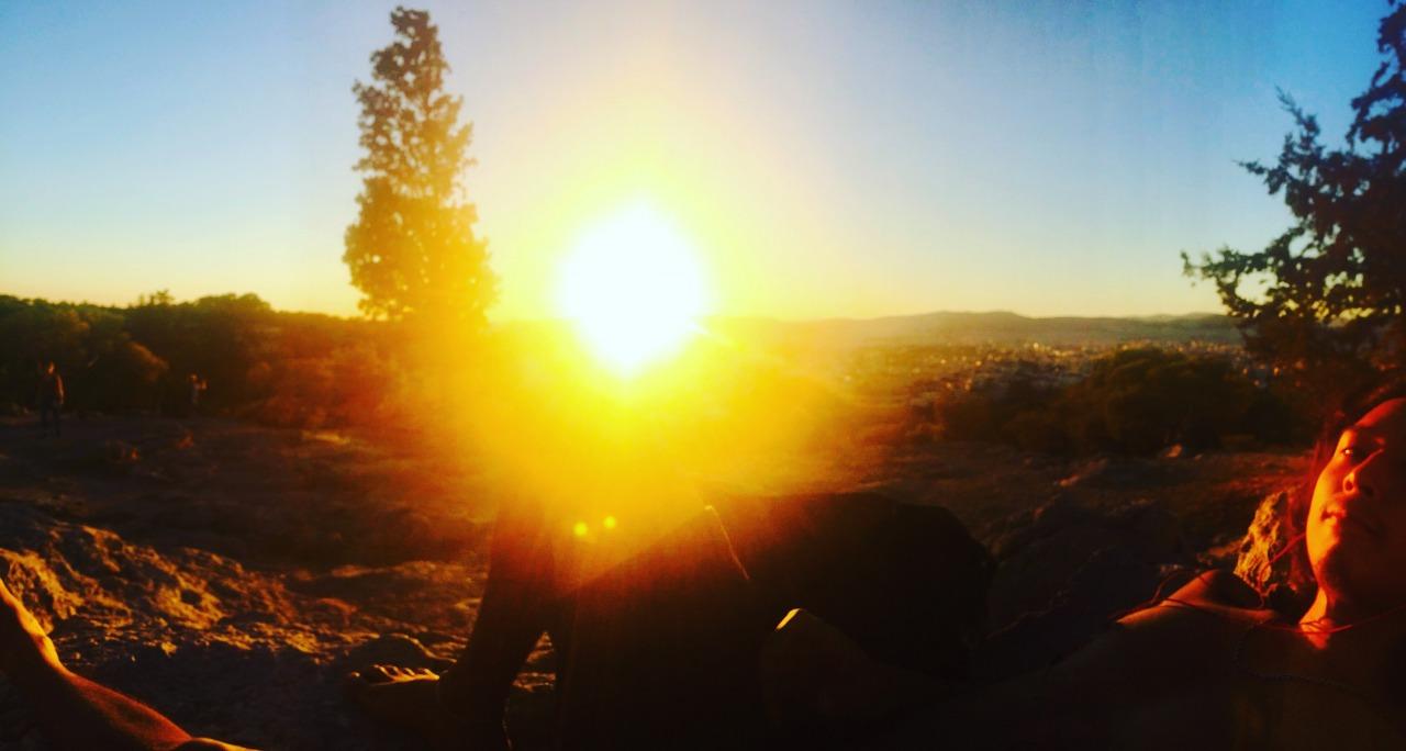 sunset_inside