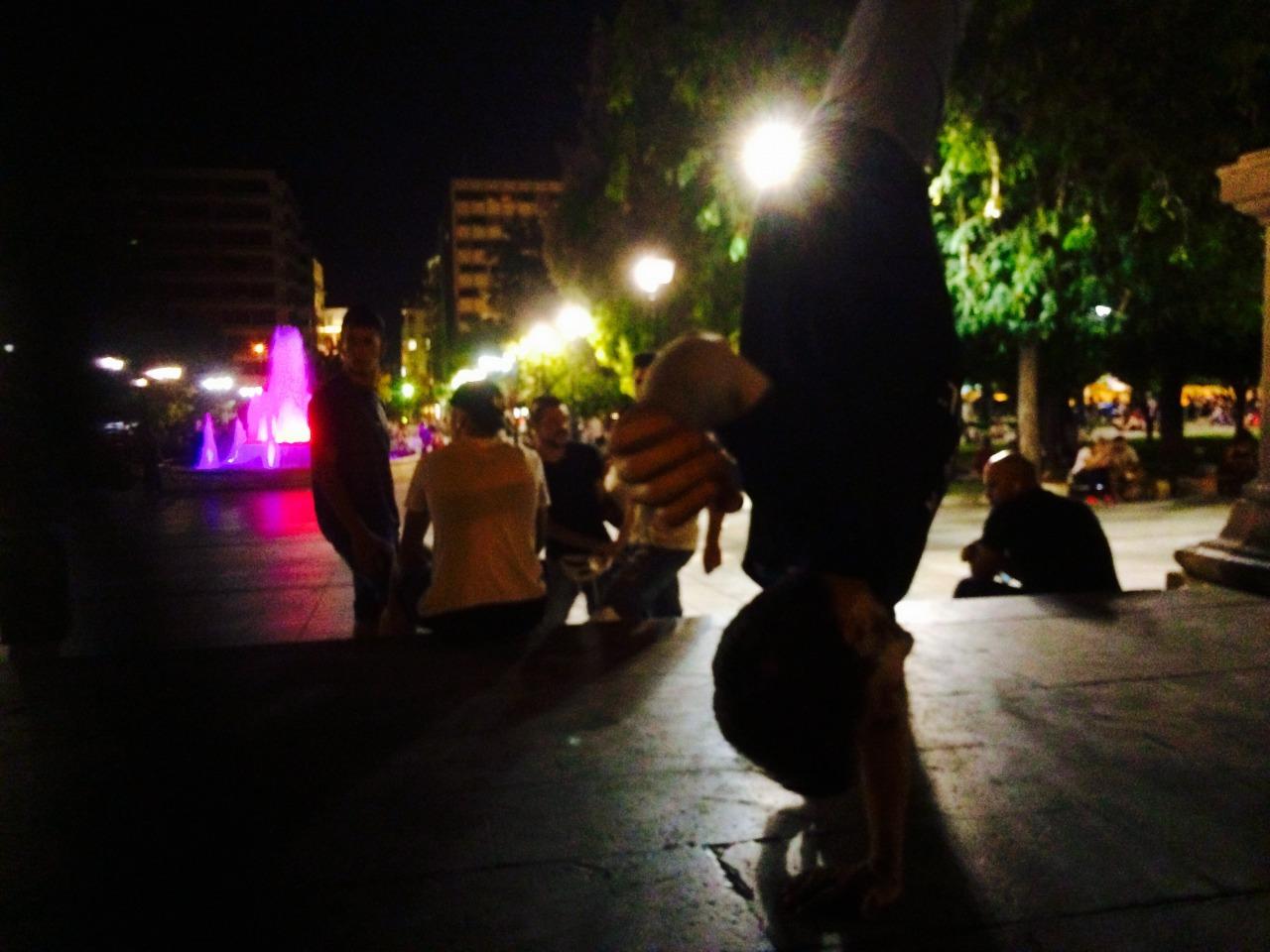 syntagma_street