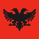 【アルバニア】鎖国・無神国家・ねずみ講で国家破綻、誇り高き屈強なアルバニア人